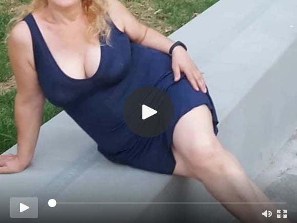 busty gilfsexfilms of videos