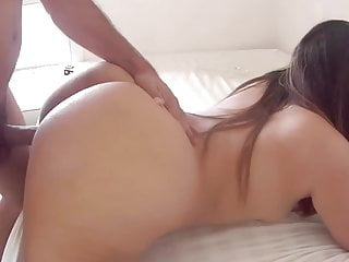 Fucking my stepsister rsquo...
