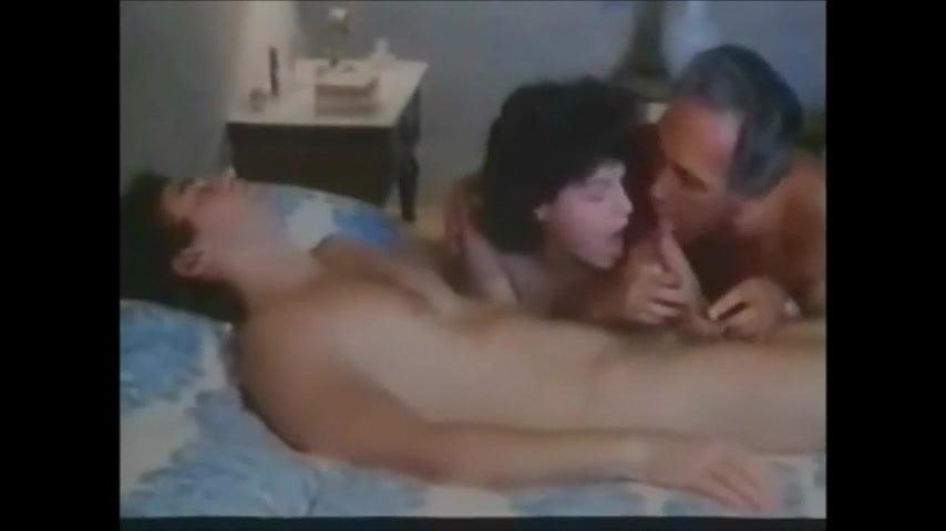 Lesbian Hard Pussy Licking