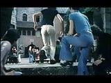 Schulmadchen-Report 6 (1973)