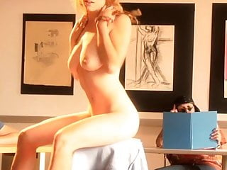 Robin Sydney
