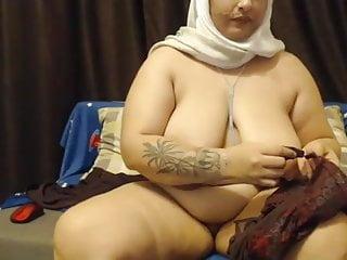 indian webcam masturbation