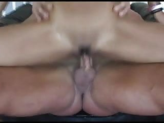 lily thai squirting