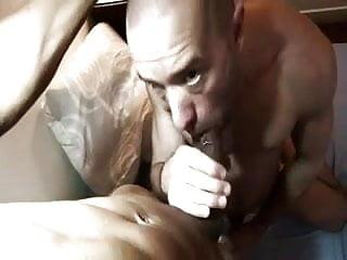 Sex pleasures short cuts 2...