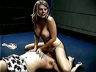 Torichuck Mixed Wrestling e3 more at fem69.tk