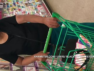 black granny upskirtHD Sex Videos