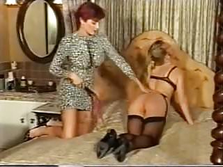 Vg spankers paradise...