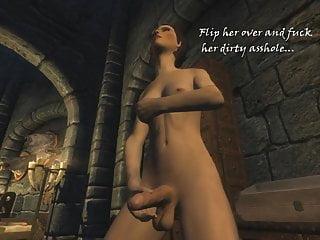 Medieval futa...