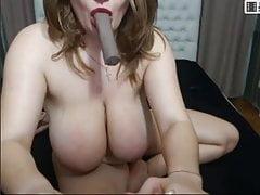 ywona & cayley  Porn Videos