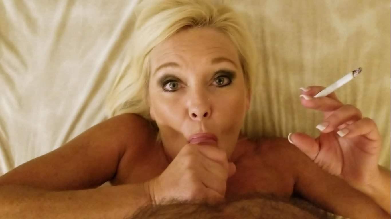 Ebony Teacher Sucking Dick