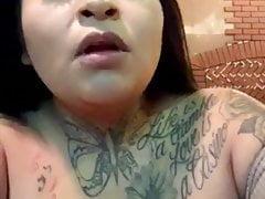 big boobs betsy