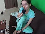 Lelu Love-PODCAST: Ep49 Revealing My Secret Medical Issue Fr