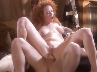 Assfucked by young stud...
