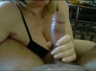 Brigitte Blowjob Doggy Style Threesome Mobileporn