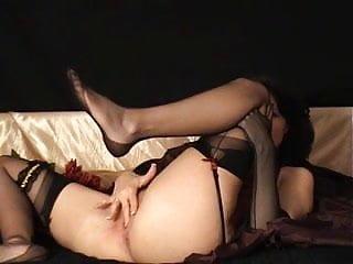 Nylons & Stockings 30 Part 3 !!!!!