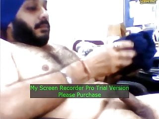 سکس گی سردار Sikh Bear Cum وب کم مستقیم گی (gay) استمنا پسرهای همجنسگرا هند (gay) هندی (gay) تقدیر همجنسگرا� (gay) خرس همجنسگرا (gay) بابا خرس آماتور آسیایی