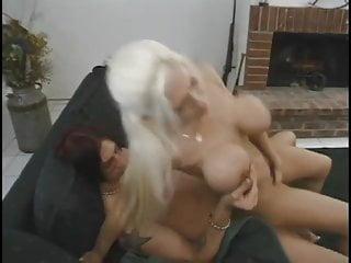 pleasing blonde titties angel Elizabeth Starr makes a penis hap