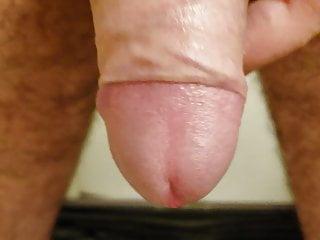 uncut cock 2