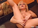 Tight As Can Be Teen Squirts