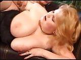 SEXY MATURE 13 nice big tits