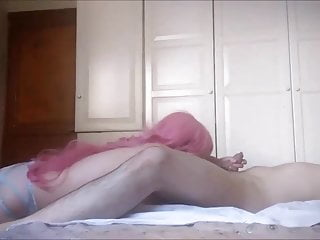rothaarige schlampe anal fickenPorn Videos