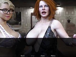 Video 1562535901: kelly madison, bbw big tits milf, bbw milf cums, bbw milf sex, bbw milf blowjob, mature bbw milf mouthful, milf blowjob facial cumshot, milf big tits hd, straight milf, bbw games