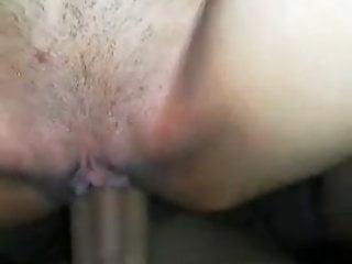 Szexmex002