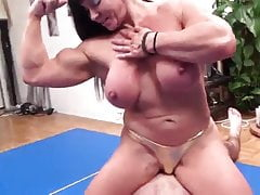 jana dominatedPorn Videos