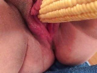 Vegan 2