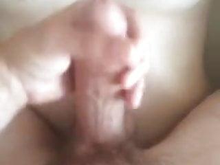 Selfi-corrida