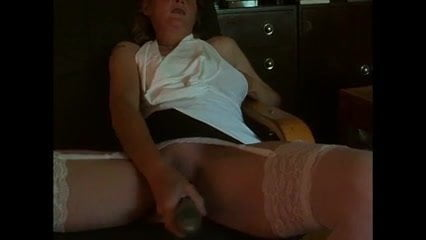 Amateur Girl Has Multiple Squirt Orgasmus Amateur Hardcore