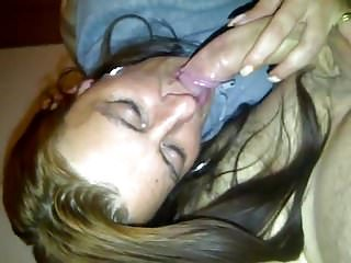 Her man 039 cock...