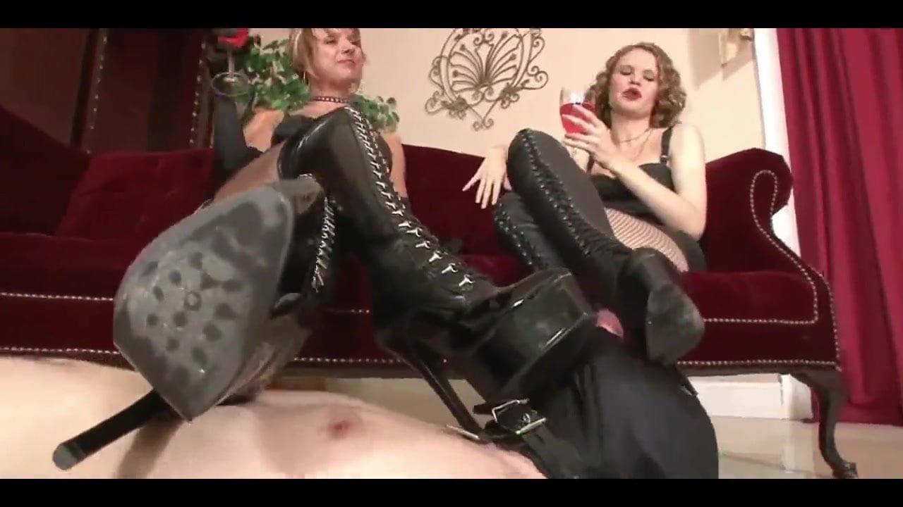 sunny leone feet porn