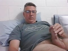 daddy cums on camPorn Videos