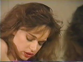 Kimberly Dawn – Backpackers 3 (1992) – Scene 2