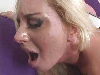 Simone Schiffer Interracial DP