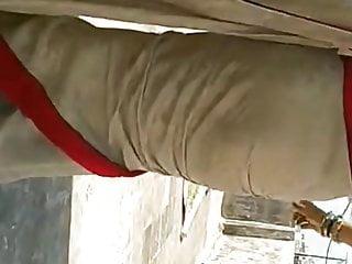 Bhabhi big ass...