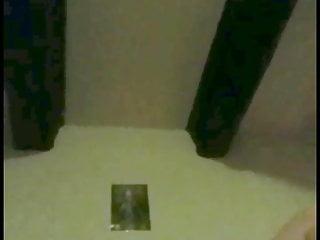 ich und meine geile schneckePorn Videos