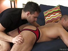 PERFECT MALE SEX 6