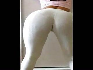 Mulher Maca - Amazing Ass