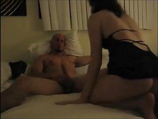 amateur hot milf prone boneHD Sex Videos
