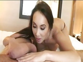 Mommy POV 6 (Asian Edition)