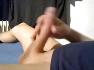 Hot hung cock...