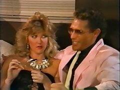 Inn of Sin (1988,  Lisa Bright, full video, DVD rip)