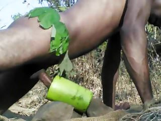 Indian tarzan boy sex wood short...