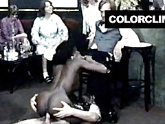 strange disco interracial desire free full porn