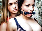 Kinky Trip - Sophia Laure, Violette Pink