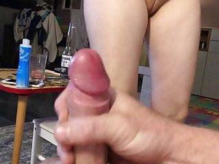 Porno heute Heute Porno