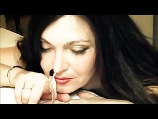GODDESS ORALSEX GIANTESS