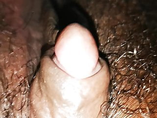 Hairy,Fingering,Flashing,Black,Mistress,Closeup,Big Clit,Fucking Machine,Hd Videos